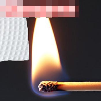 全棉阻燃面料,出口全棉阻燃面料,全棉阻燃面料批发,全棉阻燃面料的标准