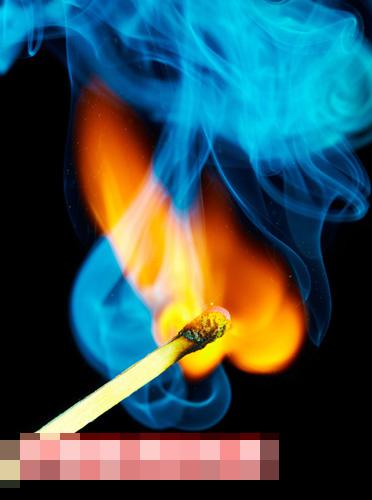 什么是阻燃面料?什么是阻燃布料? 阻燃面料的分类