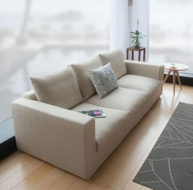 沙发软硬包面料