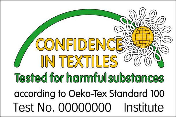 OEKO-TEX 2012 新标准,面料OEKO标准